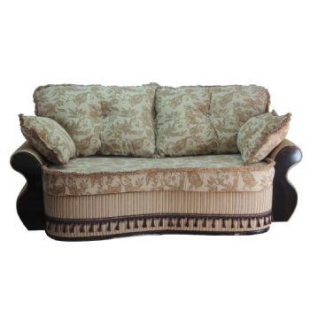 Sofa 4 (demo item)